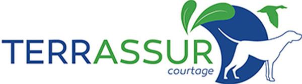 Terrassur-Courtage logo